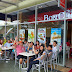 BonChon draws sensation in Baguio