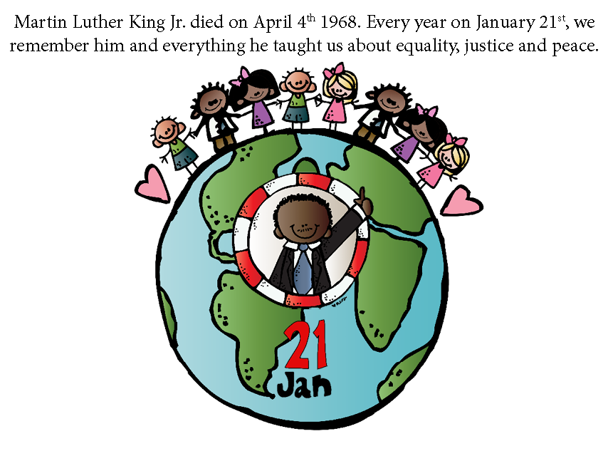 math worksheet : the constant kindergartener  teaching ideas and resources for  : Martin Luther King Math Worksheets