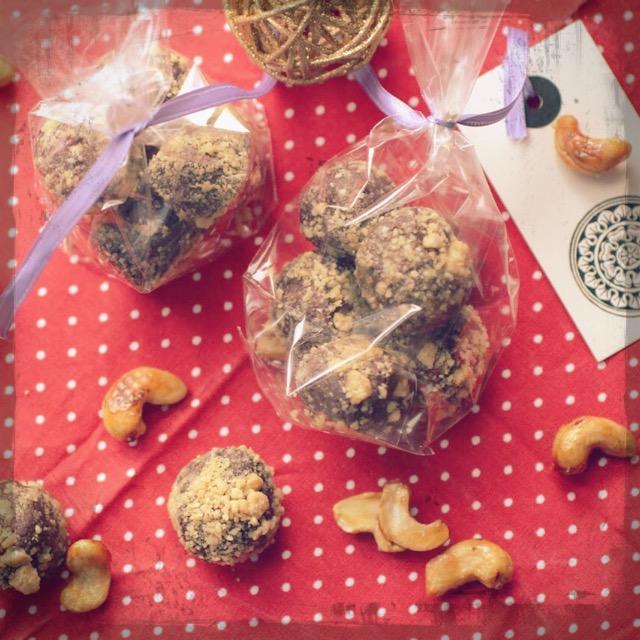 http://www.beautybutterflies.de/2014/12/christmas-countdown-nutella-cookies-und.html