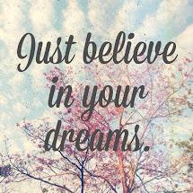 Dreams-