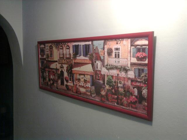 Motel_De_La_Marine_1000_Parça_Educa_panorama_puzzle