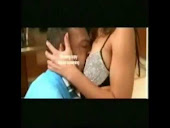 Katrina Kaif Videos