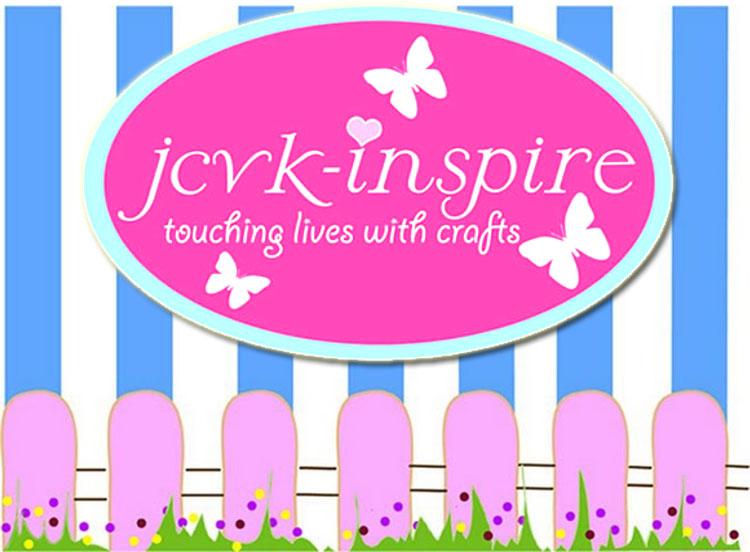 jcvk-Inspire