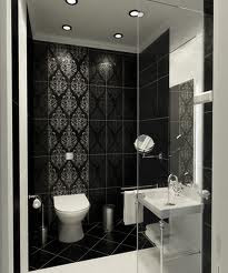 bathroom tile bath design ideas - Bathroom Designs Kerala
