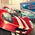 Rail Racing v0.9.6 Mod Money(Apk + Data | Zippyshare)