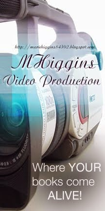 MHiggins Video Production
