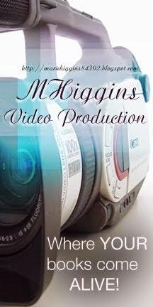 MHiggins Video Production