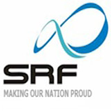 SRF Appoints Additional Director