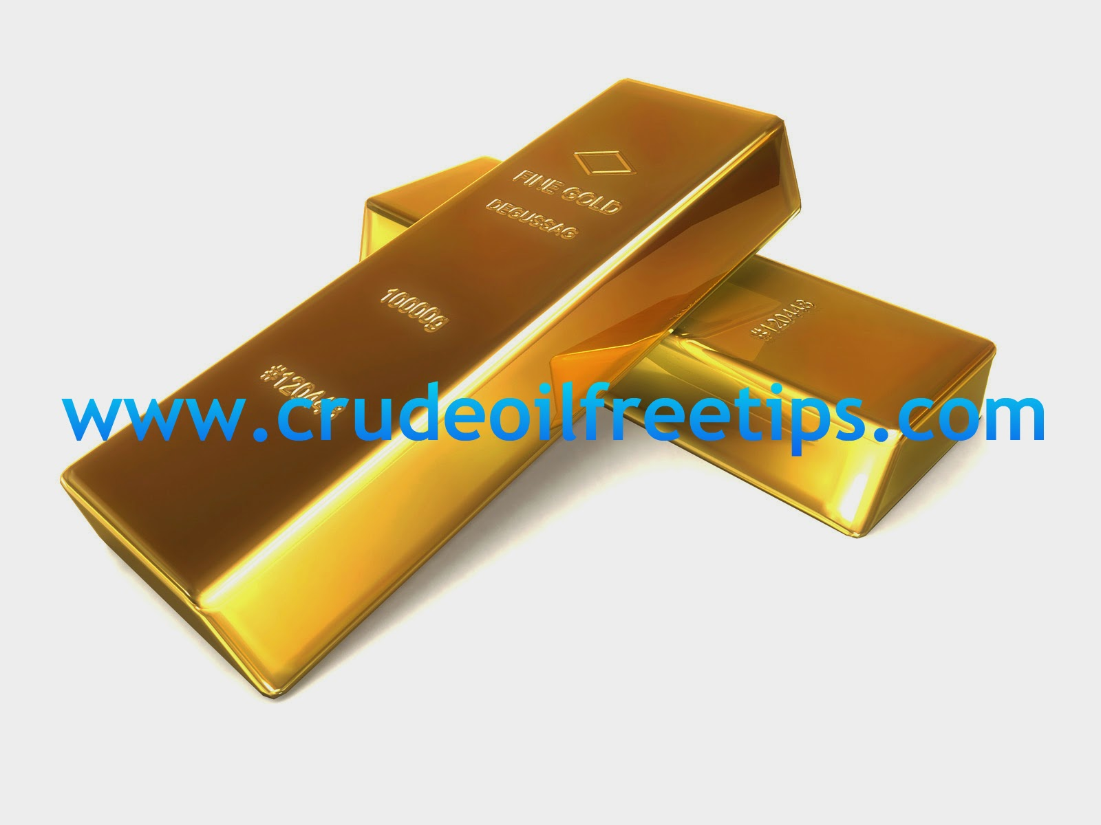 mcx gold news