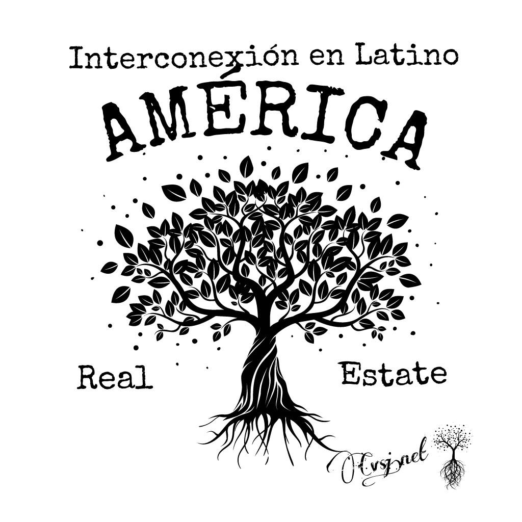 INTERCONEXION EN AMERICA