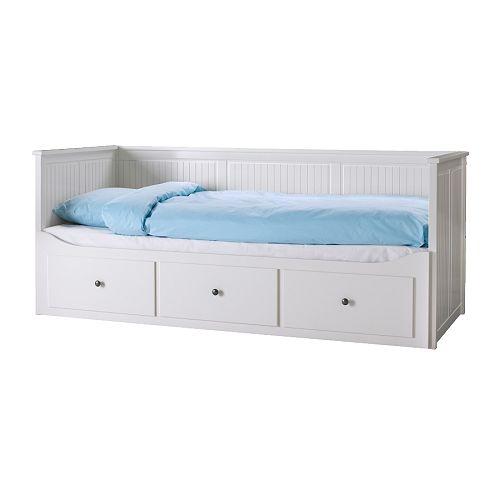Tudo do meu jeito quarto da beatriz a mudan a passo 1 - Ikea textil cama ...