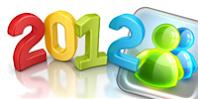 O que esperar do MSN Messenger 2012?