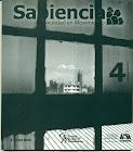 Sapiencia 4