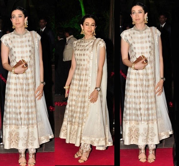 47 Best Celebrity Anarkali images | Anarkali suits, Dia ...