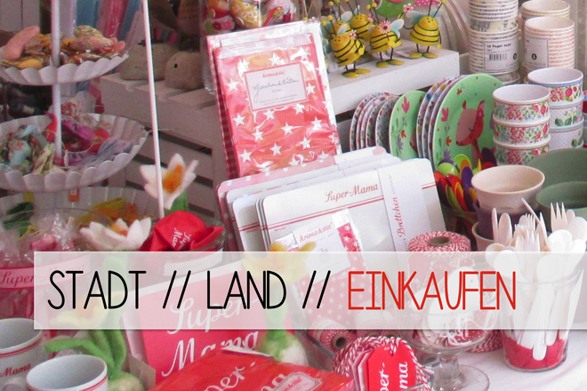 http://tepetua.blogspot.de/2014/05/stadt-land-einkaufen.html