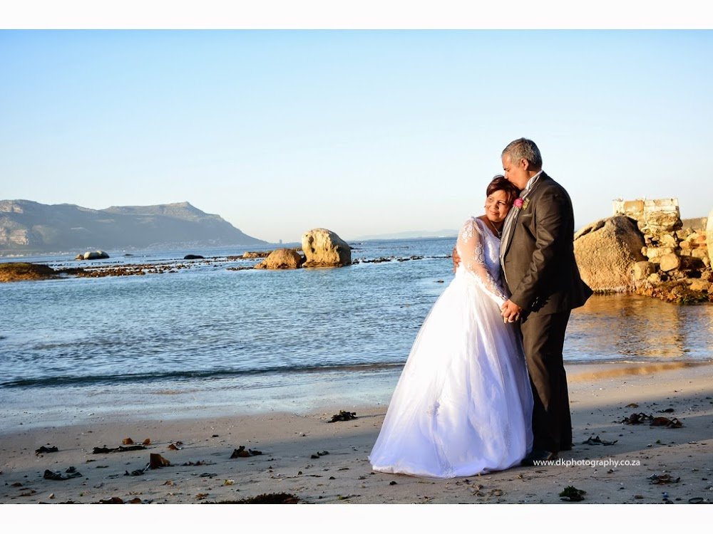 DK Photography 1stslideshow-16 Preview ~ Marilyn & Euan's Wedding in Blue Horizon Estate, Simons Town  Cape Town Wedding photographer