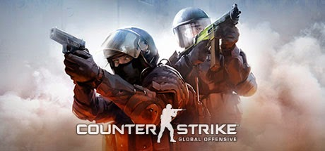 Download Permainan counter Strike Global Offensive Full Version