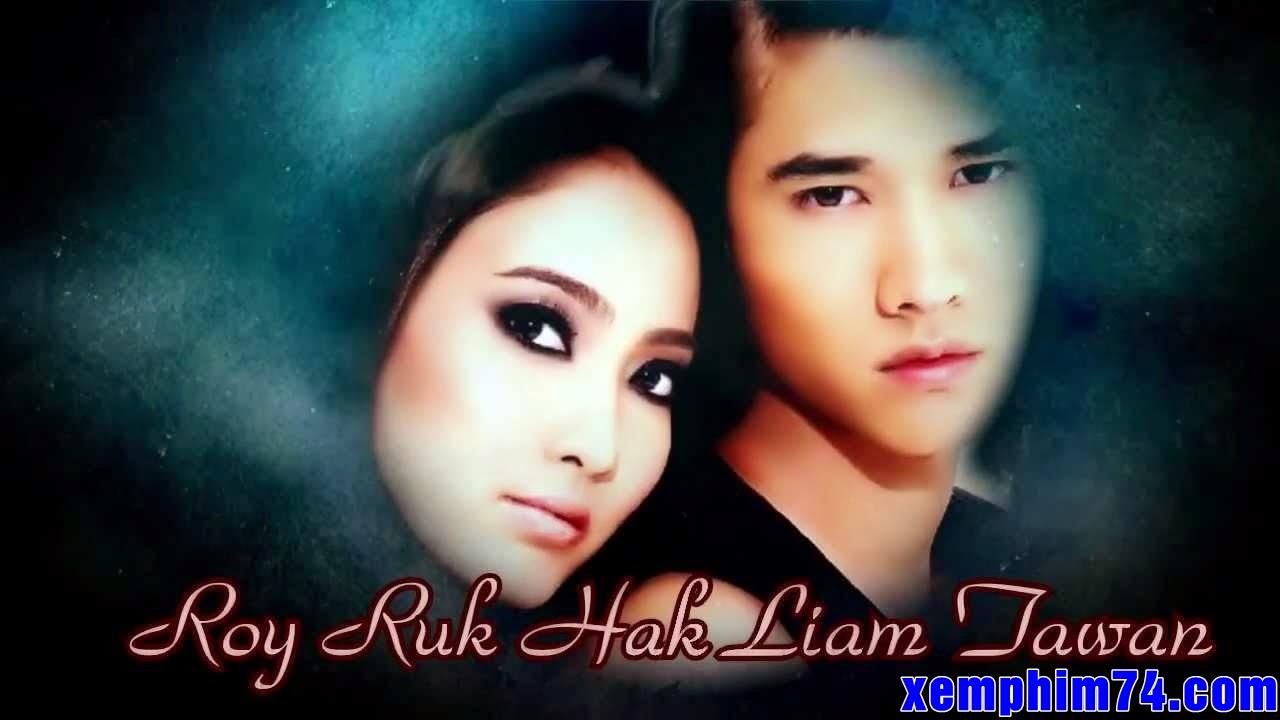Roy Ruk Hak Liam Tawan