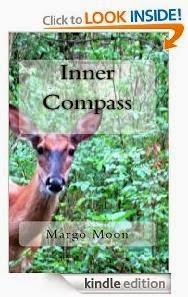 Margo' Novels