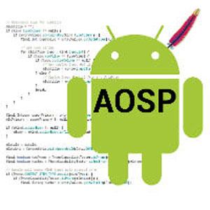 Google Akan Tingkatkan Kinerja Android di Versi Terbaru