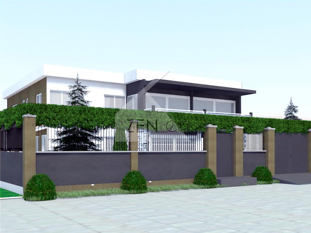 zendeco relooking d 39 une maison. Black Bedroom Furniture Sets. Home Design Ideas