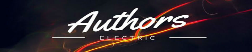Authors Electric