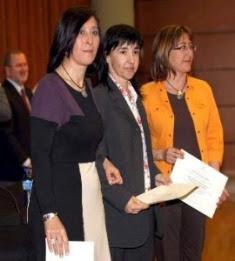 PREMI D'INNOVACIÓ 2009