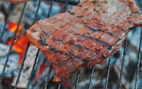 Carne vermelha é fonte de zinco que melhora o funcionamento da tireoide