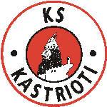 KS Kastrioti Kruje