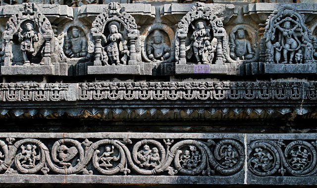 Should be Shilabalikas on the friezes