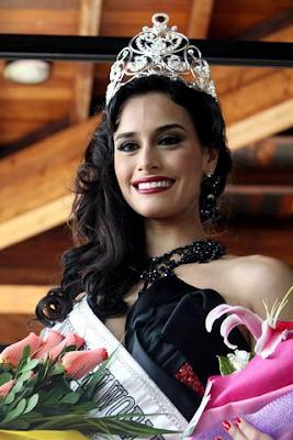 miss peru mundo world 2012 giuliana myriam zevallos roncagliolo