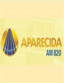 Rádio APARECIDA