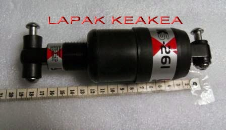 http://lapakkeakea.blogspot.com/search/label/rear%20shock%20ks261