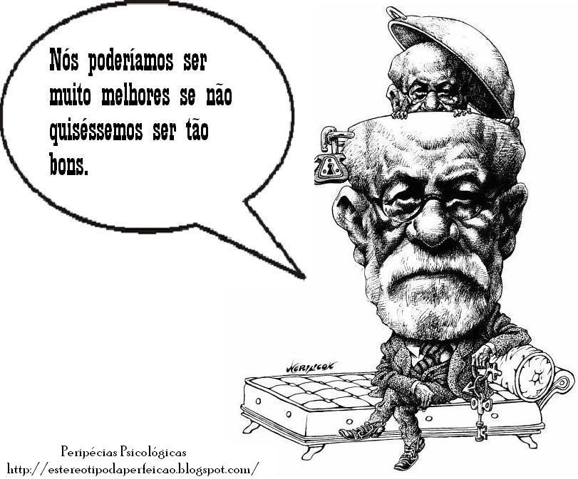Frases Interessantes - Euroresidentes