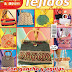 Revista: Madejas & Agujas Tejidos- Especial Bolsos y carteras!!!!! (imperdible)