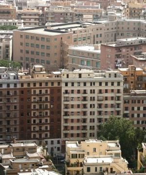 buongiornolink - La crisi immobiliare è finita Il nuovo boom solo nel 2026