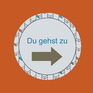 http://kreativweltus.blogspot.de/