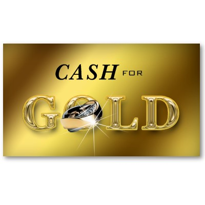 how buyer a gold & silver testing kit How Buyer A Gold & Silver Testing Kit jewelry business cards cash for gold metallic p240116040252052318en3d3 400