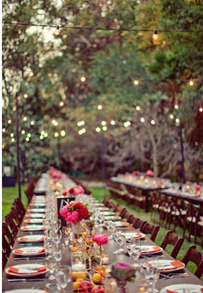outdoor wedding picturestheenchantedhomebestweddinginfo