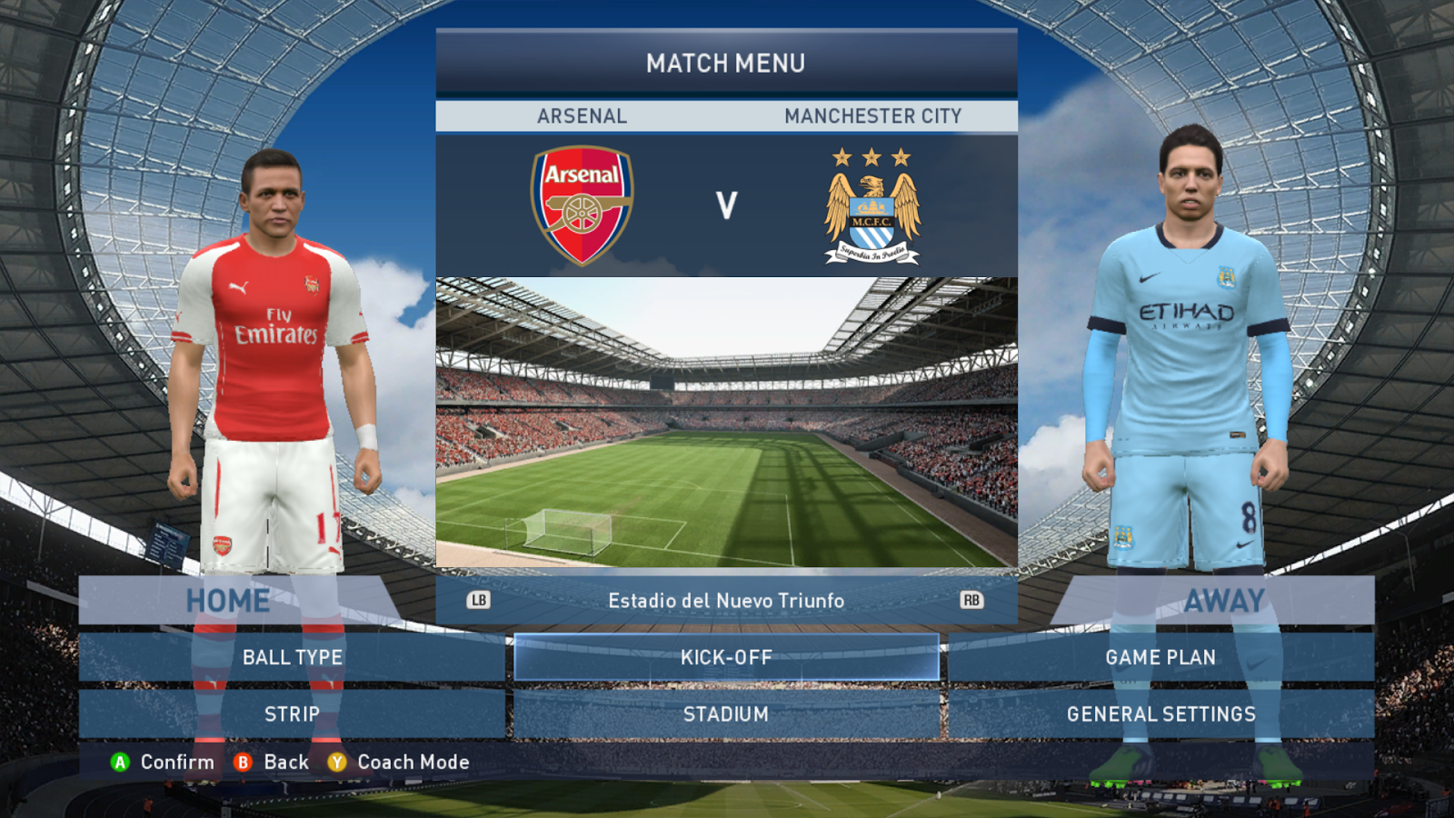 PES 2015 Tun Makers Patch 0.1_2