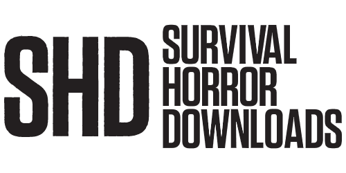 • Survival Horror Downloads • SHD