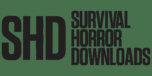 • Survival Horror Downloads • SHD