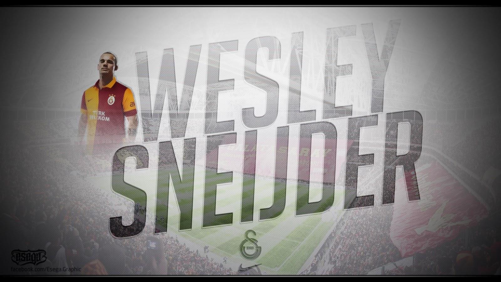 wesley+sneijder+galatasaray+resimleri+rooteto+6 Wesley Sneijder Galatasaray HD Resimleri
