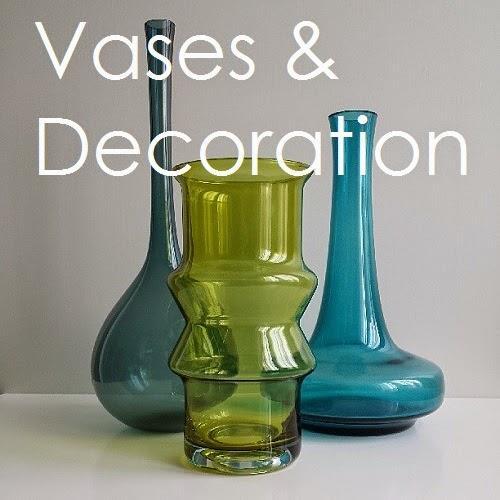 http://kubuniscandinavia.blogspot.dk/search/label/Vases%20%26%20Decoration