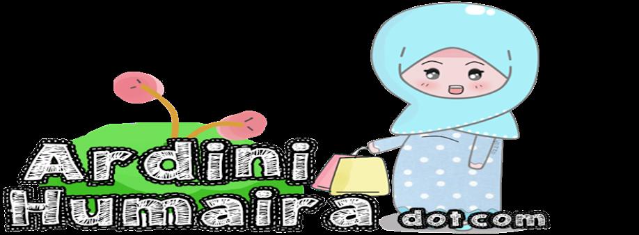 http://www.ardinihumaira.com/