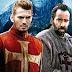 Trailer legendado de 'O Imperador', com Nicolas Cage