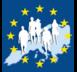 Iniciativa Ciutadana Europea (ICE)