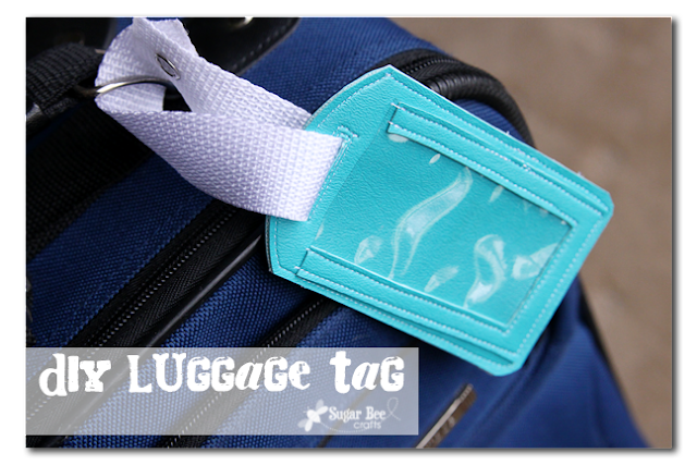 DIY+luggage+tage.png