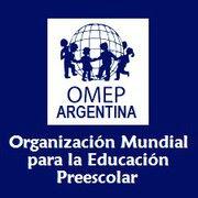 PROYECTO EDUCATIVO RECONOCIDO POR: