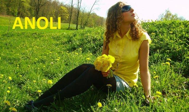 Anoli